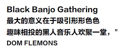 QQ图片20151217170324