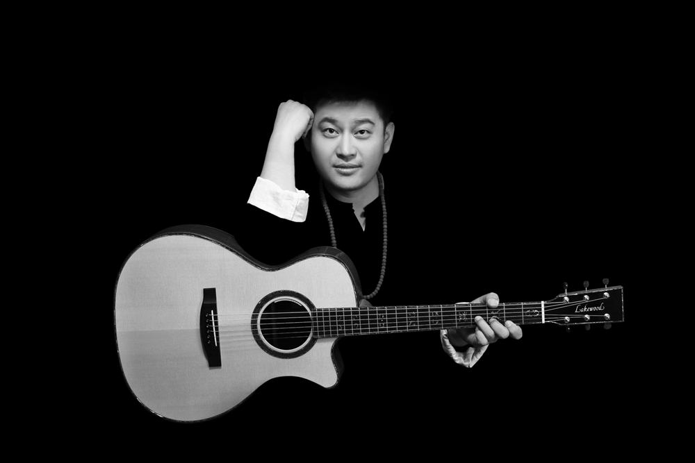 [AG杂志]大咖教学——CK-Chen陈亮 AG267