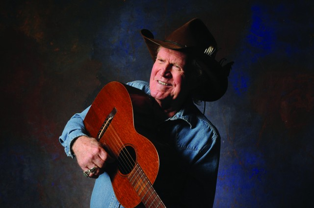 Billy_Joe_Shaver_Jim_McGuire