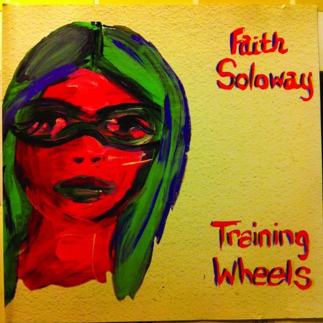 Soloway's Album