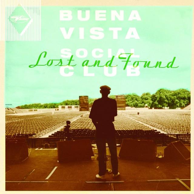 Buena_Vista