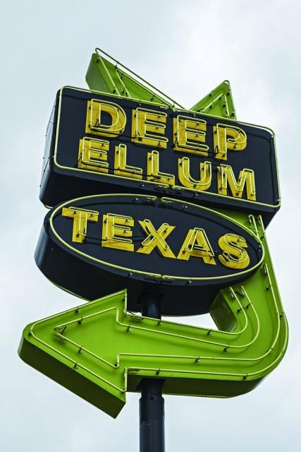 Deep_Ellum