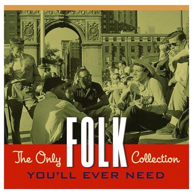 Only_Folk