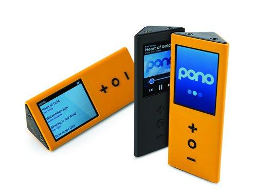[AG杂志]草根摇滚巨星NEIL YOUNG推出个人数码音乐播放器PONO  AG269