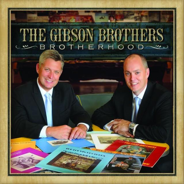 Gibson_Bros