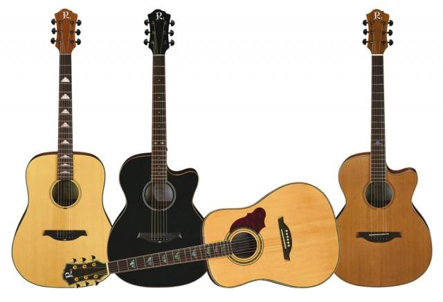 BCRich_Acoustics