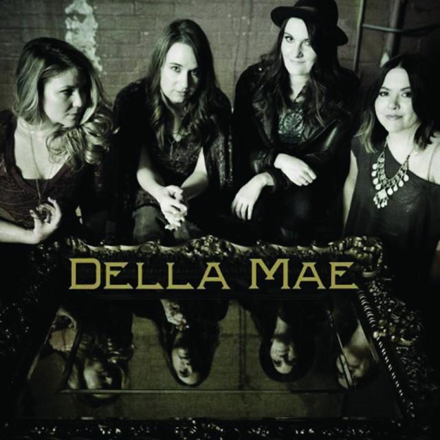 Della_Mae