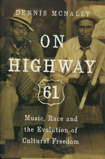 On_Highway