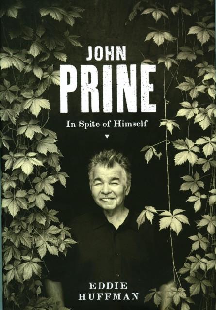 Prine_Book