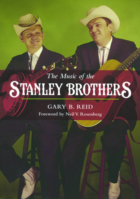 Stanley_Book