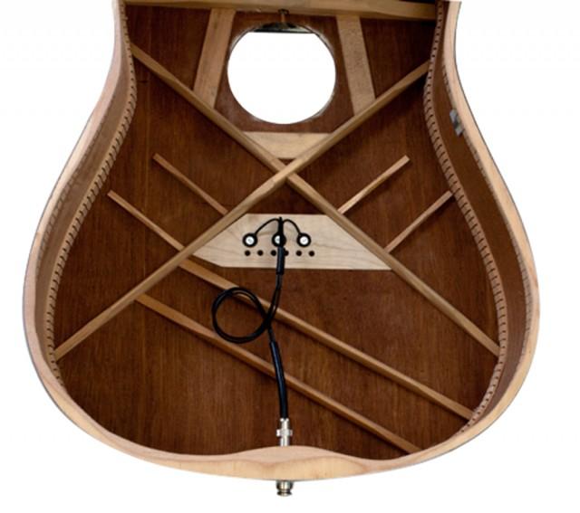 puremini-guitar