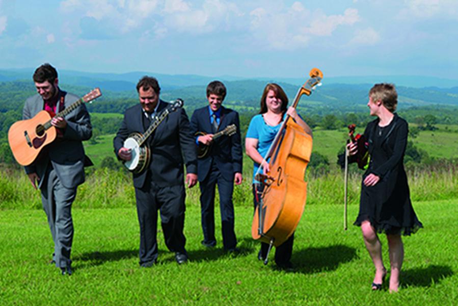 ETSU-Bluegrass-Pride-Band-01