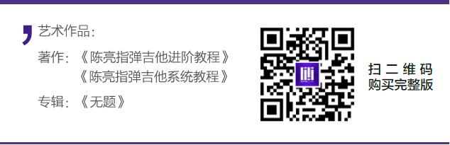 QQ图片20160108113833
