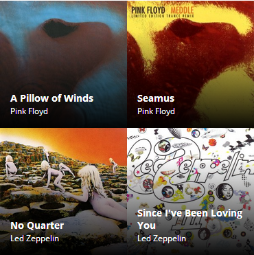 [AG杂志]Pink Floyd的歌曲'Fearless' 成为独立民谣宠儿 AG275