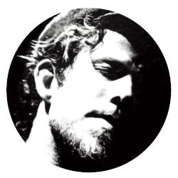 [AG杂志]Tom Waits 的音乐探究 | 偏离主流的编曲风格 AG277