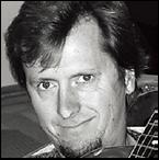 [AG杂志]如何增强吉他表现力:使吉他吟唱起来的技巧入门 AG282