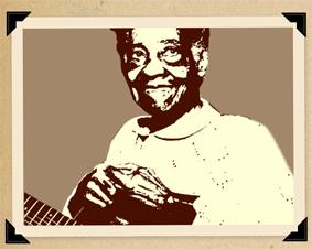 [AG杂志]特别报道:彻底变革了音乐的六位传奇吉他乐手 AG291