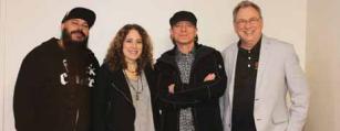 [2018NAMM展会]吉他及配件行销协会(GAMA)专家组在年会上探讨多元化市场