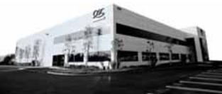 [2018NAMM展会]QSC音频产品有限公司庆祝成立50周年