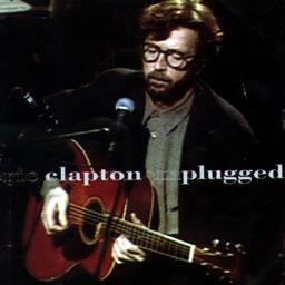[AG教学]'Running on Faith'Eric Clapton 以开放G 调弦在滑棒吉他上奏出优美原声乐曲 AG301