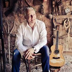 [AG教程]TOMMY EMMANUEL经典吉他曲分解练习:Guitar Boogie  AG303