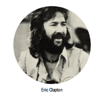 [AG教程]掌握一首 Eric Clapton 原声经典