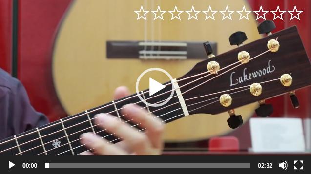 Steven Law罗翔展示弹奏《Love Story》从易到难的十个等级