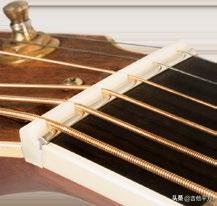 [AG新品]Zero Glide 弦枕系统-用零品丝弦枕代替标准弦枕