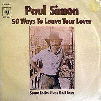 [AG经典]Paul Simon 经典曲目示范泛音设计