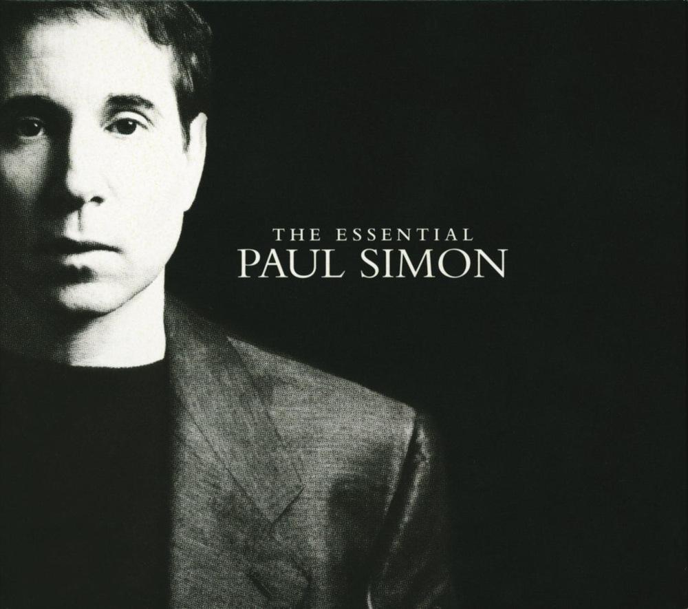 「AG专访」心境与旋律,走进 Paul Simon 的原声吉他氛围(下)