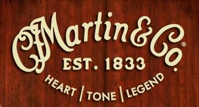 [AG资讯]C.F.Martin&Co. 公司因环保贡献受到认可