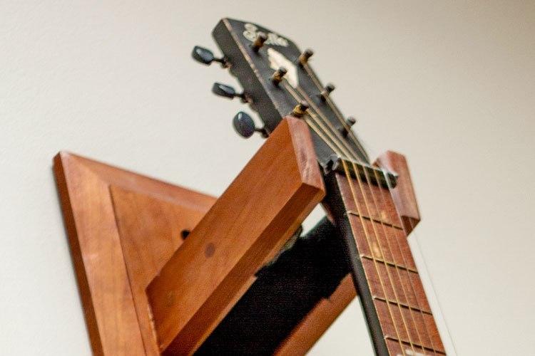「AG解疑」怎样判断何时该让吉他退休呢?
