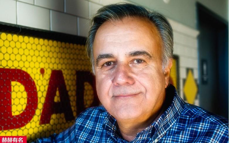 [AG原声吉他杂志]–Jim D'Addario 传承坚定一致、独立自足和家庭观念